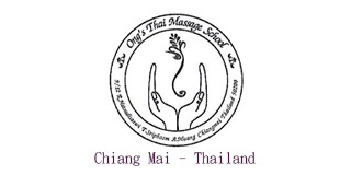 Ong Thai Massage School